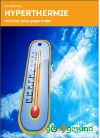 Hyperthermie